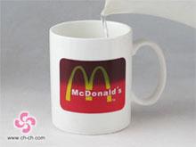 点击查看产品:CD11248W 麦当劳bob投注下载 020-34881206
